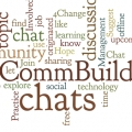 NTEN Community | event directory | Overcoming Platform Limitations: CommBuild Twitter Chat